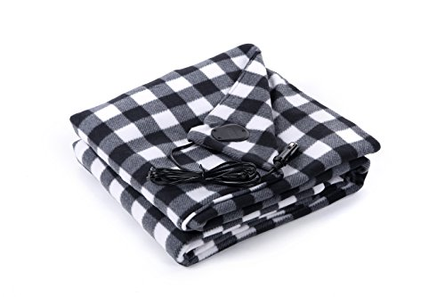 Electric Blankets Shop Large Selection Amp Discount Prices